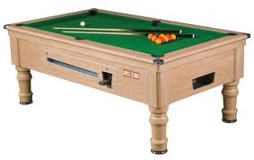 Pool tables enjoy more leisure machines by reohorn for 10 ft table cloth