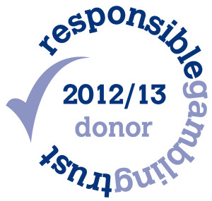 RGT donor
